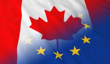 CETA Briefing