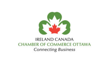 Chamber of Commerce Ottawa