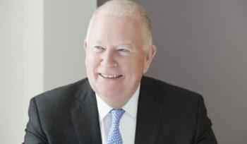 Robert G Kearns