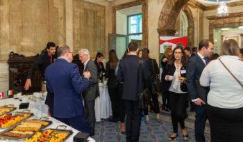 2018 Business Summit ICBA