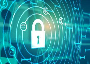 ICBA Webinar People Strategy & Cyber Security